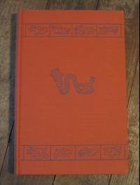 LAWRENCE D.H. / LE SERPENT A PLUMES /  Edition limitée 1951