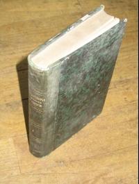 L'Abbé PIERRE / CONSTANTINOPLE JERUSALEM et ROME / LEVY Frères 1860
