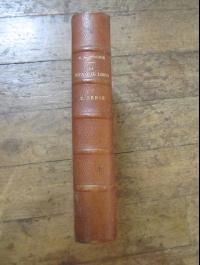G. A. BORGESE / LA VITA E IL LIBRO / SECONDA SERIE CON UN EPILOGO / 1911