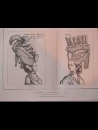 L' ART à TRAVERS LES MOEURS HENRY HAVARD  1882