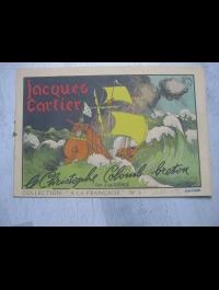 PIERRE ROUSSEAU / LA BELLE HISTOIRE DE MURAT / PONSOT 1942  / A LA FRANCAISE N°1