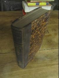 COMTE DUCOS / LA MERE DU DUC D'ENGHIEN 1750-1822 / PLON NOURRIT 1900  ex-libris