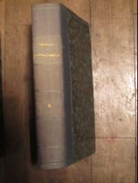 R.P. LECANUET / MONTALEMBERT - LA LIBERTE d' ENSEIGNEMENT - 1835-1850 / 1899