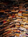 Livres anciens (1900 - 1975)