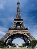 Parisiana