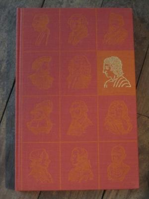 BLOCH RAYMOND / LE MYSTERE ETRUSQUE / Edition limitée 1956