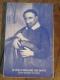 LIONNET Max / LE PLUS POPULAIRE DES SAINTS saint vincent de paul 1954