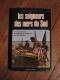 J. ET p. VILLEMINOT / LES SEIGNEURS DES MERS DU SUD / LAFFONT 1967