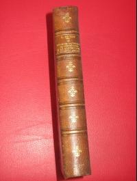 GIULIO REVERE COSTRUZNI IN CEMENTO ARMATO HOEPLI 1910