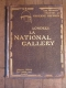 gustave GEFFROY LONDRES LA NATIONAL GALLERY 1925