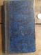 M. T*** / MEMOIRES HISTORIQUES DE MESDAMES ADELAÏDE ET VICTOIRE DE FRANCE / LEROUGE 1802