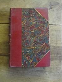 VANDAL ALBERT / NAPOLEON et ALEX/ANDRE Ier Volume 1 seul / PLON 1891