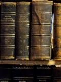 Livres anciens avant 1800